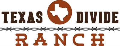 Texas Divide Ranch