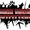 Rochelle Whitetail Outfitters