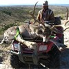Mexico Trophy Hunters Outfitters